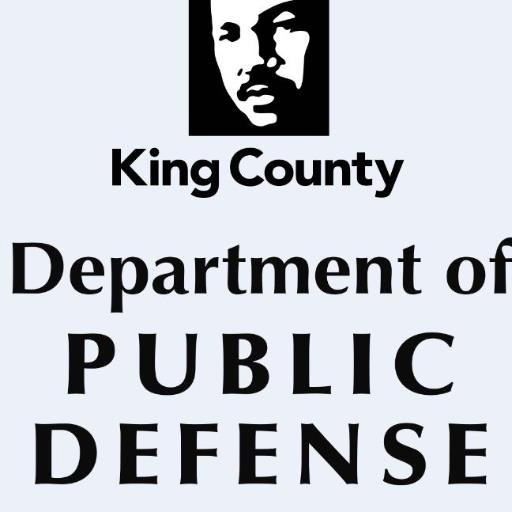 King County Public Defense