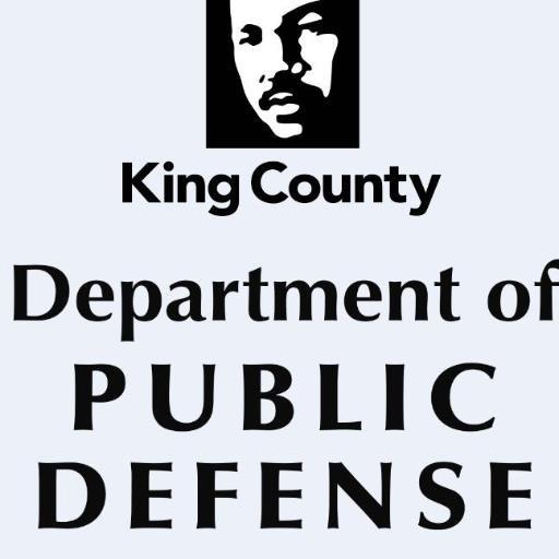 King County Public Defense
